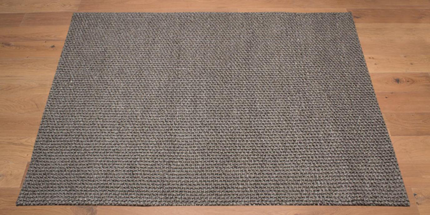 Shantra Wool Seeds
