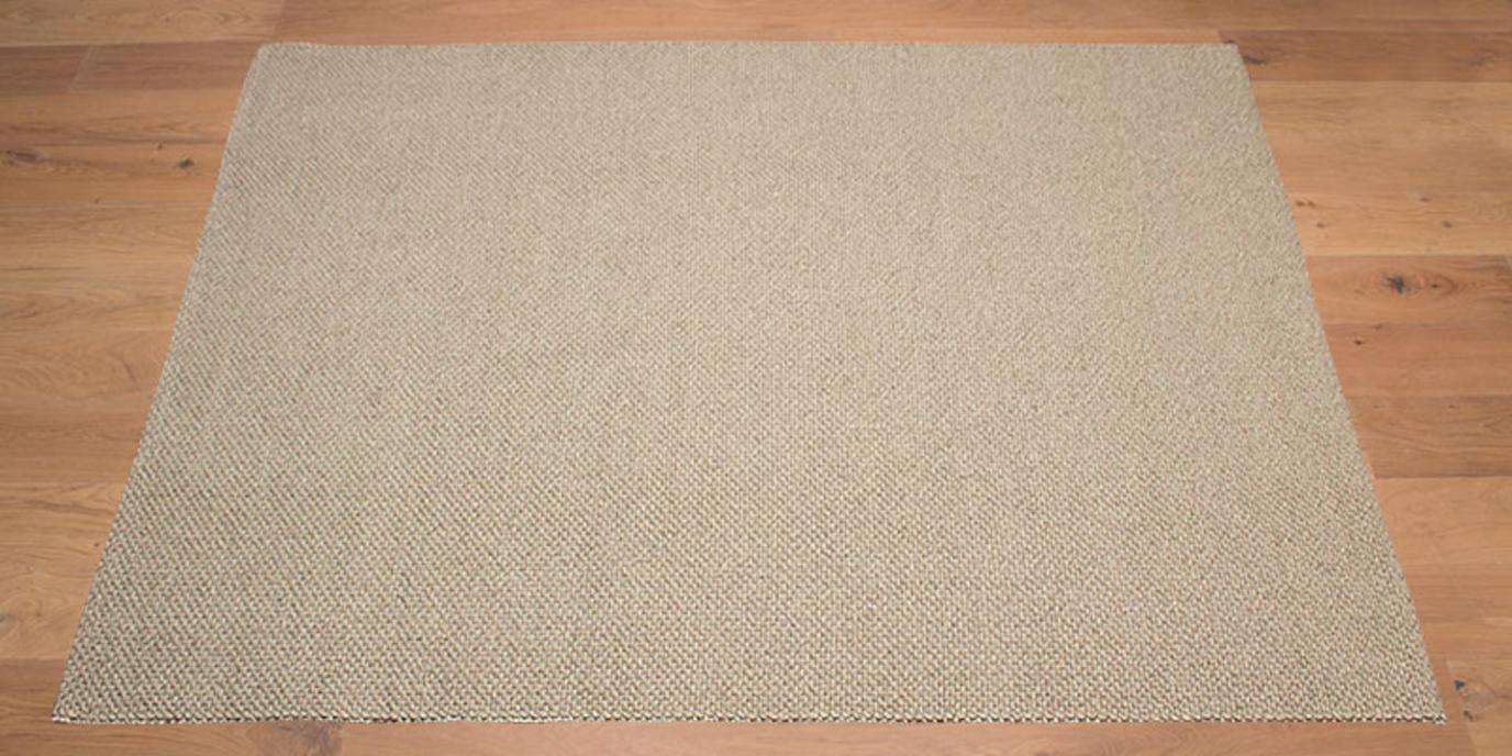 Shantra Wool Plain