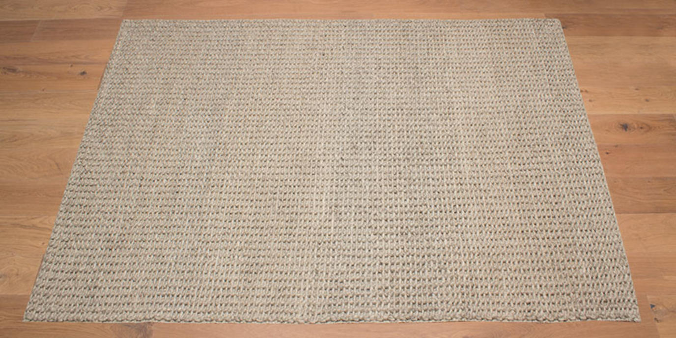 Shantra Wool Honeycomb